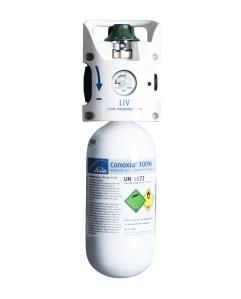 LIV Mini 1,1 liter