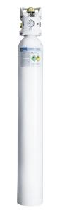 LIV Midi 10 liter